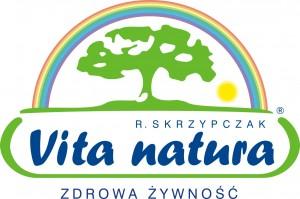 Logo_Vita_Natura