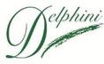 delphini-logo