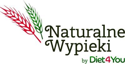 naturalne-wypieki-logo